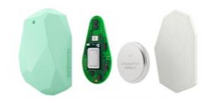 3Di Sensors 02-12-15