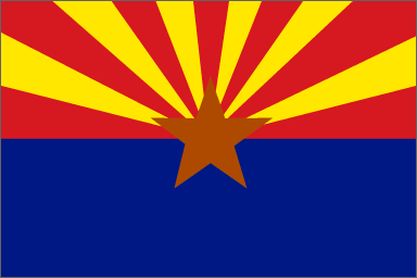 Arizona SPREE
