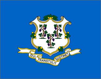 Connecticut SPREE