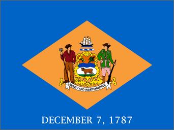 Delaware SPREE