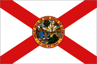 Florida SPREE