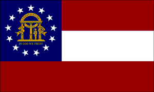 Georgia SPREE