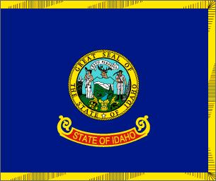 Idaho SPREE