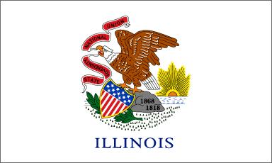 Illinois SPREE