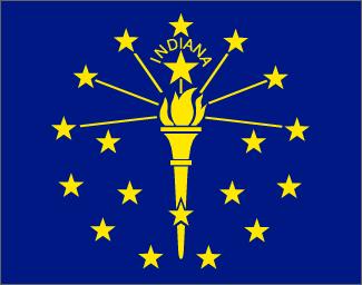 Indiana SPREE