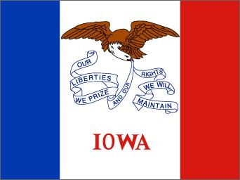 Iowa SPREE