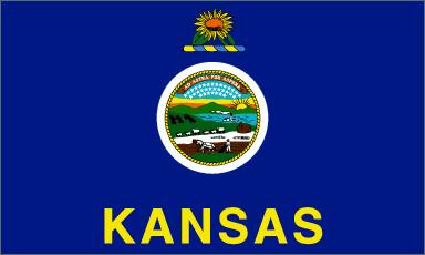 Kansas SPREE