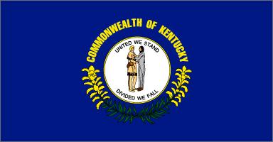 Kentucky SPREE