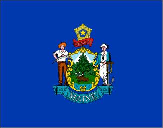 Maine SPREE