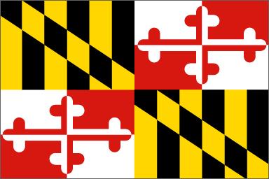 Maryland SPREE