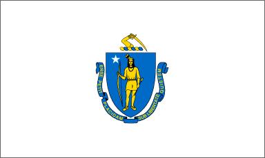 Massachusetts SPREE