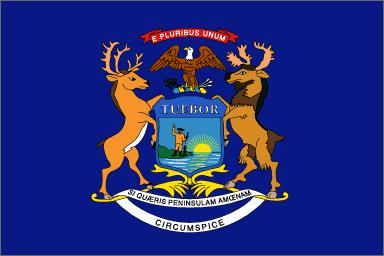 Michigan SPREE