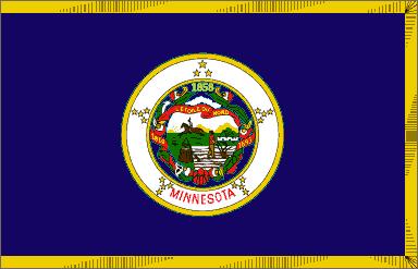 Minnesota SPREE