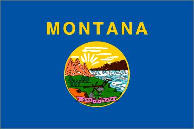 Montana SPREE