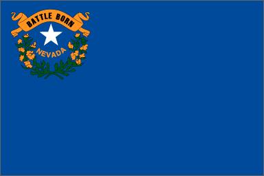 Nevada SPREE