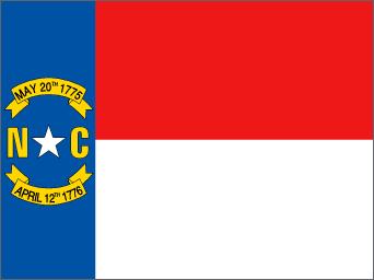 North Carolina SPREE