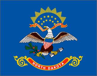 North Dakota SPREE