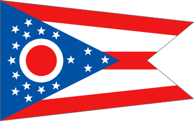 Ohio SPREE