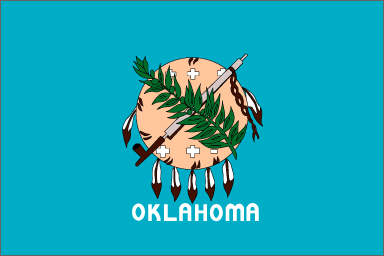 Oklahoma SPREE