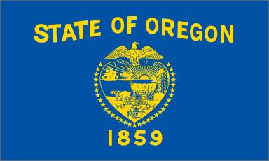 Oregon SPREE