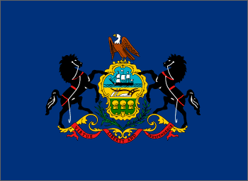 Pennsylvania SPREE