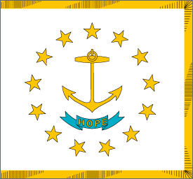 Rhode Island SPREE