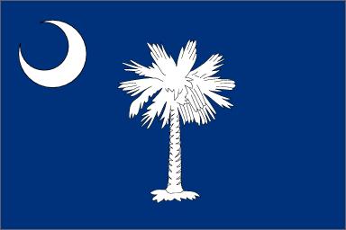 South Carolina SPREE