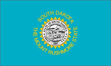 South Dakota SPREE