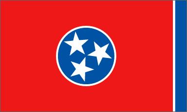 Tennessee SPREE