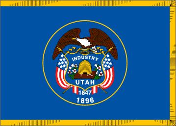 Utah SPREE