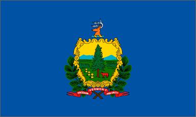 Vermont SPREE