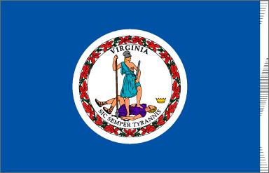 Virginia SPREE