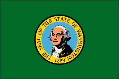 Washington SPREE