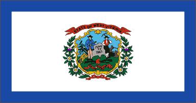 West Virginia SPREE