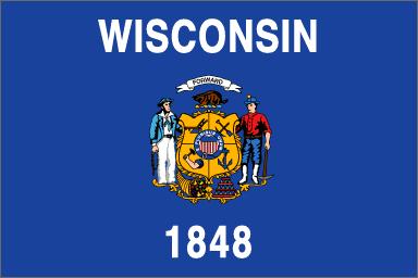 Wisconsin SPREE