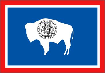 Wyoming SPREE