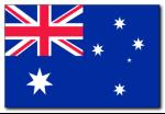Australia Hot Spots