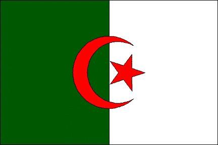 Algeria Specials