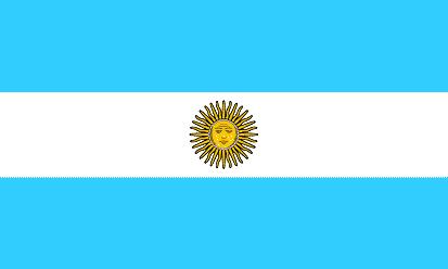 Argentina Specials