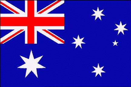 Australia Specials
