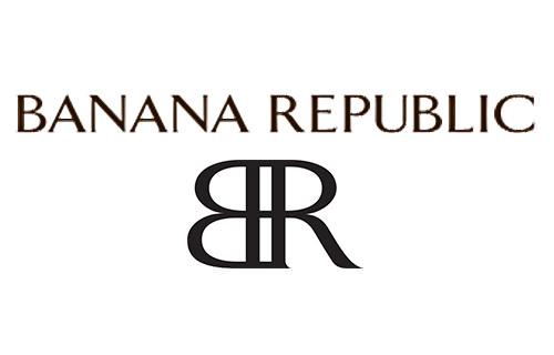 Banana Republic Specials