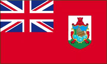 Bermuda Specials