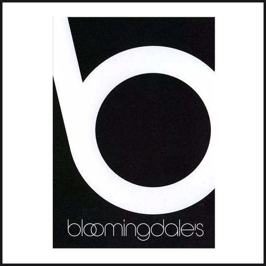 Bloomingdale's Specials