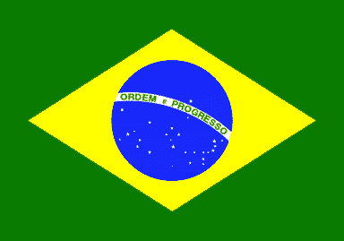 Brazil Specials