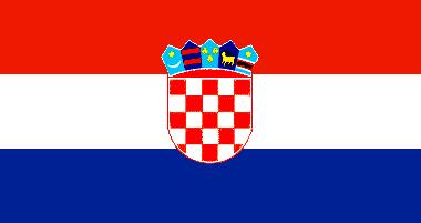 Croatia Specials