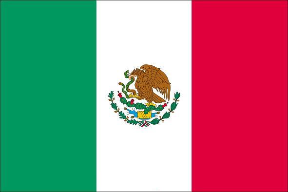 Mexico Specials