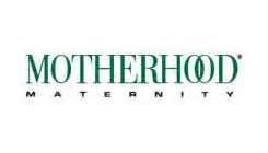 Motherhood Specials