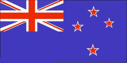 New Zealand Specials