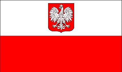 Poland Specials