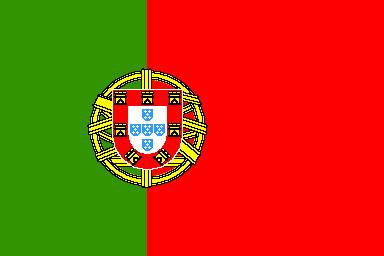 Portugal Specials
